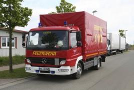 GW-L2 FF Hohenwestedt