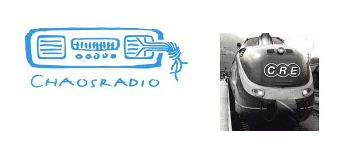 Podcast-Folge über die Feuerwehr
